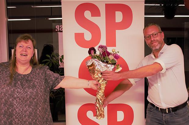 https://helmond.sp.nl/nieuws/2021/09/erik-de-vries-opnieuw-gekozen-als-lijsttrekker-sp-helmond